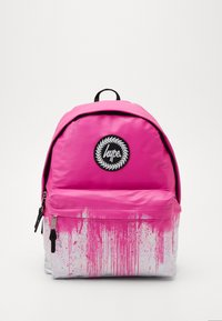 Hype - DRIPS BACKPACK HOLO - Rucksack - multi-coloured - 1