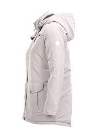 Felix Hardy - Light jacket - grey - 3