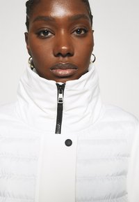 FUCHS SCHMITT - SOLARBALL - Light jacket - white - 6
