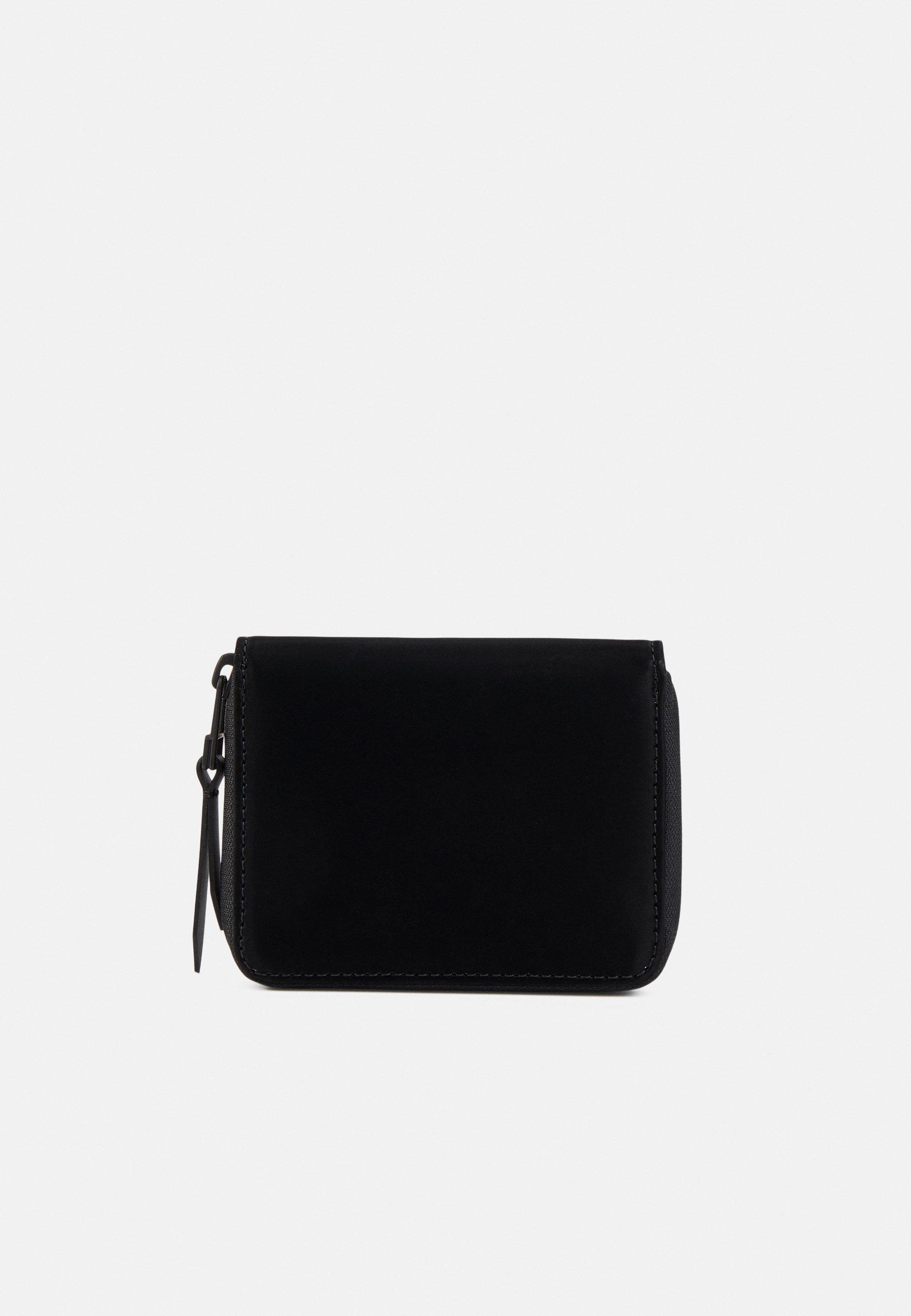Women SMALL WALLET - Wallet