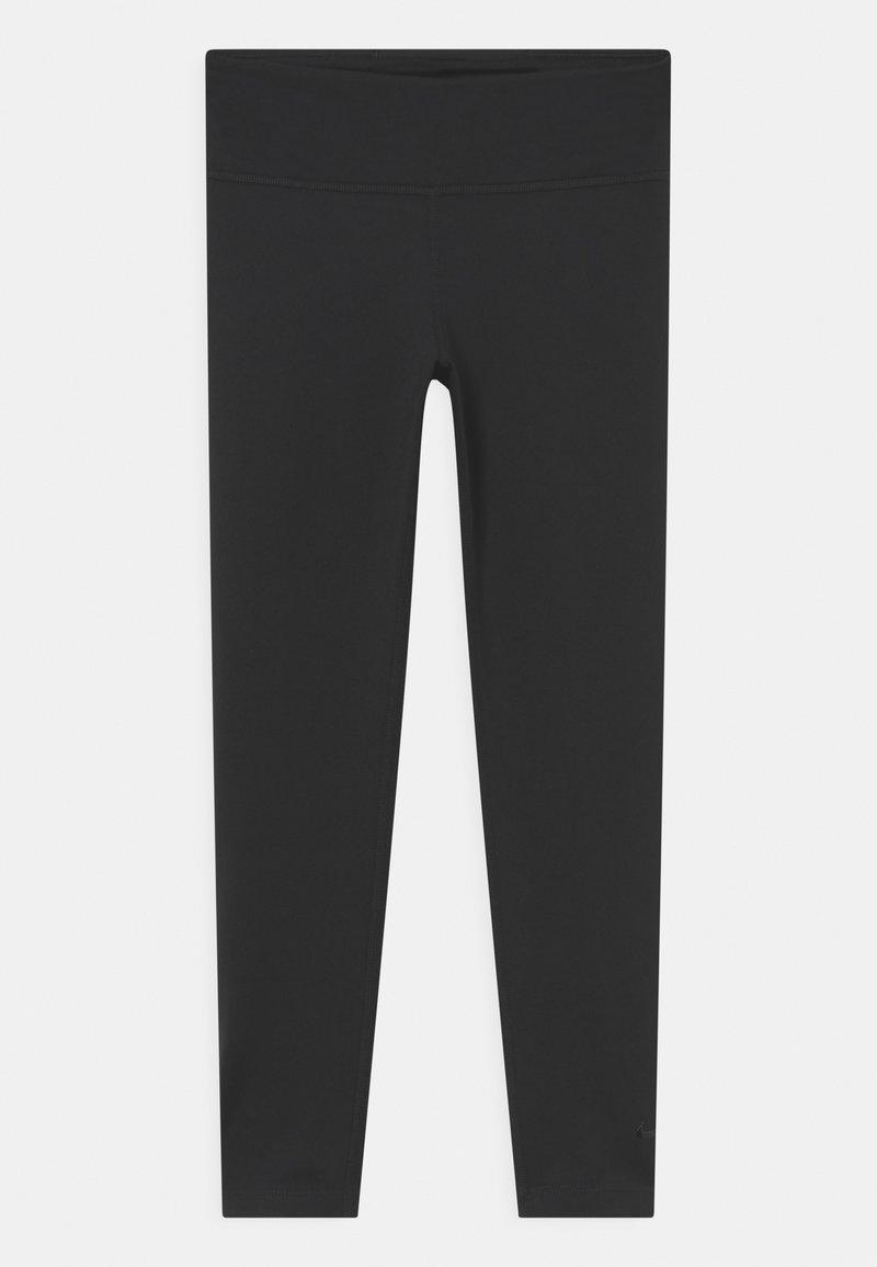 Nike Performance - ONE LUXE - Legging - black