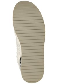 Replay - Trainers - white - 4