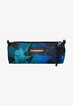 AUTHENTISCH - Pencil case - blue