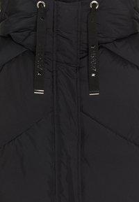 Marella - ARTUR - Down jacket - nero - 2
