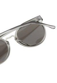 Icon Eyewear - SOO-HIE - Sluneční brýle - grey - 2