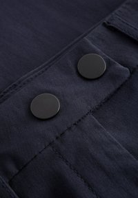 ORSAY - Trousers - nachtblau - 4