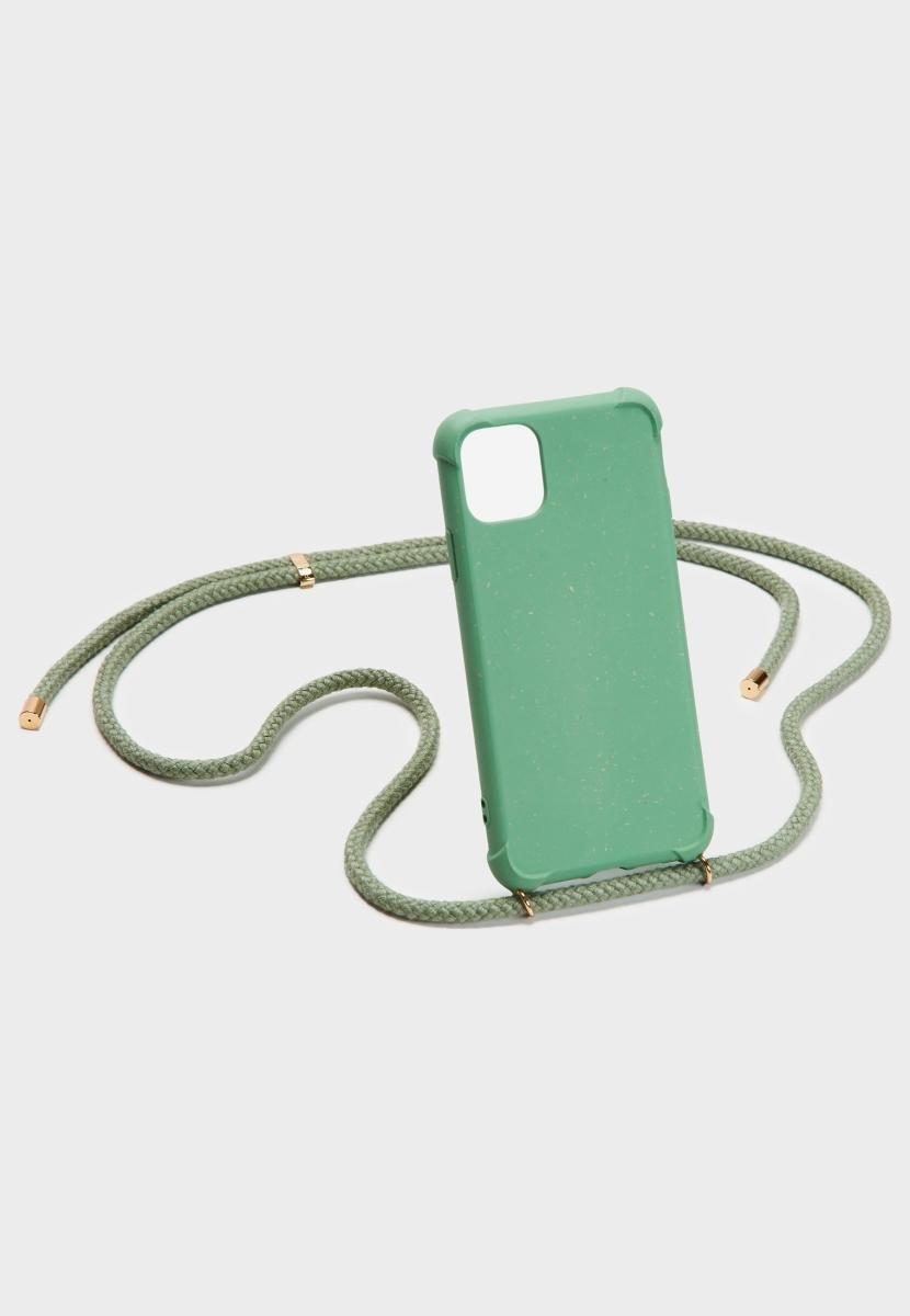 Kinder BIODEGRADABLE IPHONE 6/6S - Handytasche