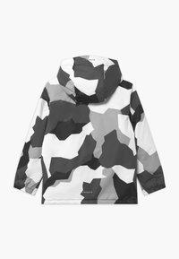 Icepeak - LOCKE  - Snowboardová bunda - black - 1