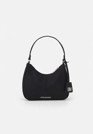 BGLIDE - Handbag - black