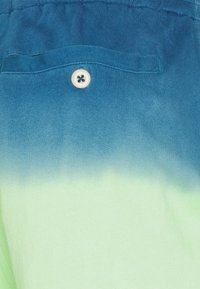 Polo Ralph Lauren - SPA TERRY - Shorts - cruise lime dip - 2