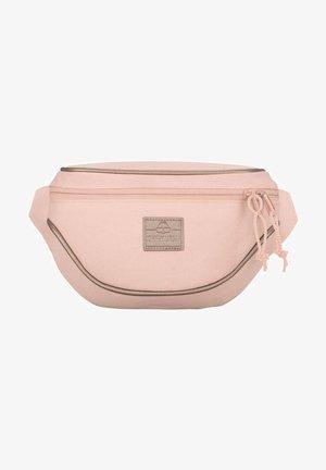 BEN - Bum bag - pink