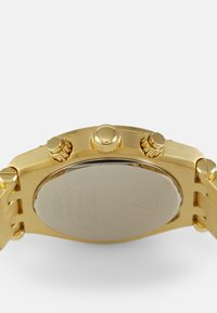Guess - Montre - gold-coloured - 3