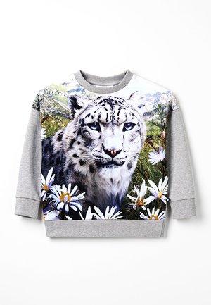 MAXI - Sweater - multicolor