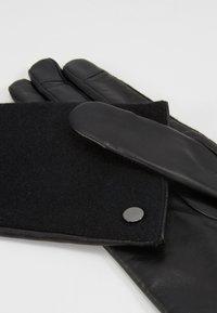 KIOMI - Rukavice - black - 3