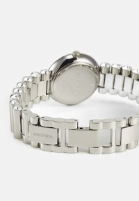 Seksy - Watch - silver-coloured - 1