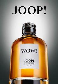 JOOP! Fragrances - WOW! EAU DE TOILETTE - Eau de Toilette - - - 4
