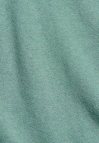 Esprit - CARDI BTTND - Cardigan - dusty green - 6