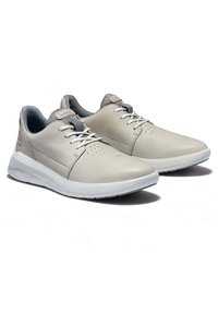 Timberland - BRADSTREET ULTRA OXFORD - Sneakers laag - rainy day - 2