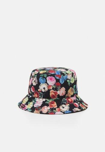 Hat - multicolor
