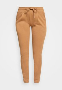 ICHI - IHKATE - Trousers - thrush - 4