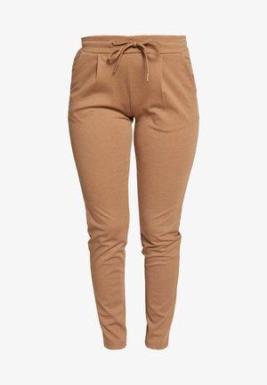 IHKATE - Trousers - thrush