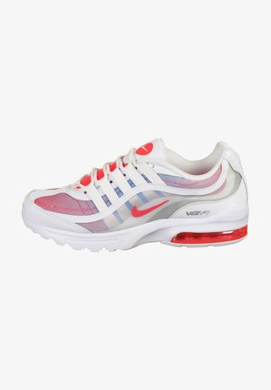 AIR MAX VG-R  - Trainers - white / flash crimson / blue fury