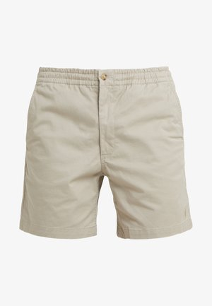 CLASSIC FIT PREPSTER - Shorts - khaki tan