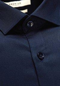 Jack & Jones - Formální košile - navy blazer - 5