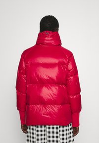 MAX&Co. - SPIA - Down jacket - red - 2