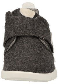 Rohde - Sneakers laag - anthrazit - 5