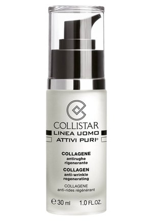 COLLAGEN - Anti-Aging - -
