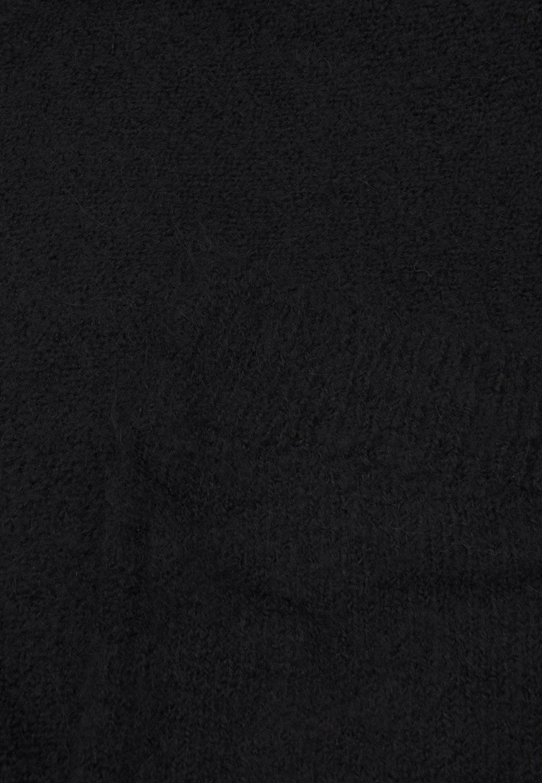 Aldo Nydarethiel - Schal Black/schwarz