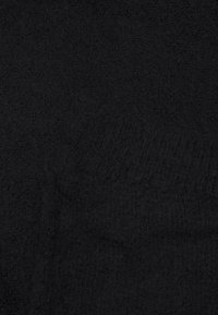 ALDO - NYDARETHIEL - Scarf - black - 2