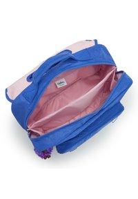Kipling - INIKO BTS AC - School bag - sparkling night - 3