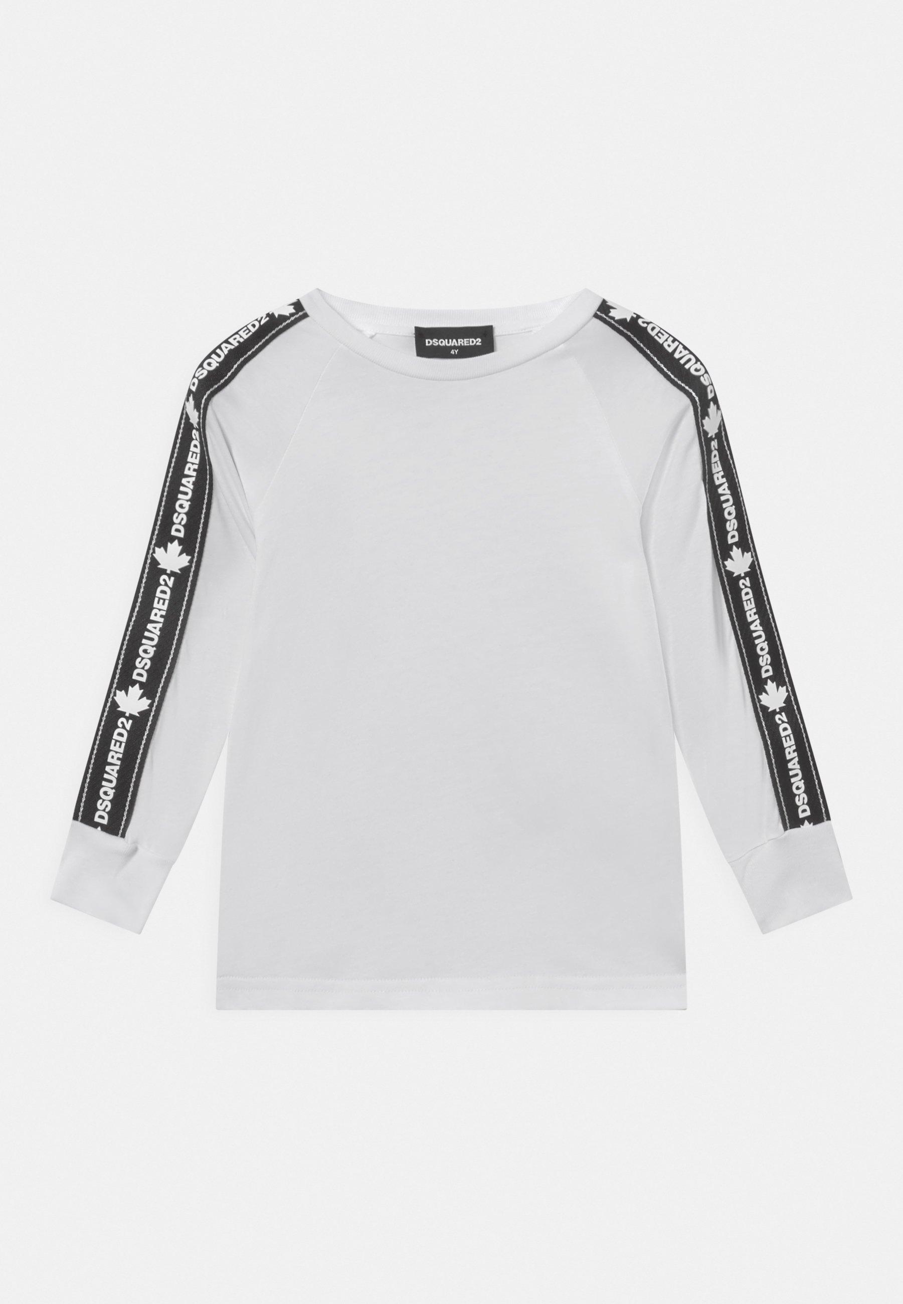Bambini UNISEX - Maglietta a manica lunga