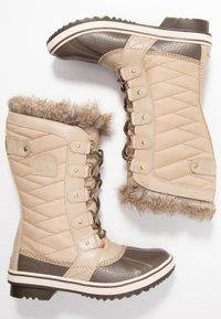 Sorel - TOFINO II - Winter boots - ancient fossil - 3
