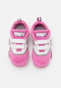 New Balance - IZ997HVP - Sneakers basse - pink - 3