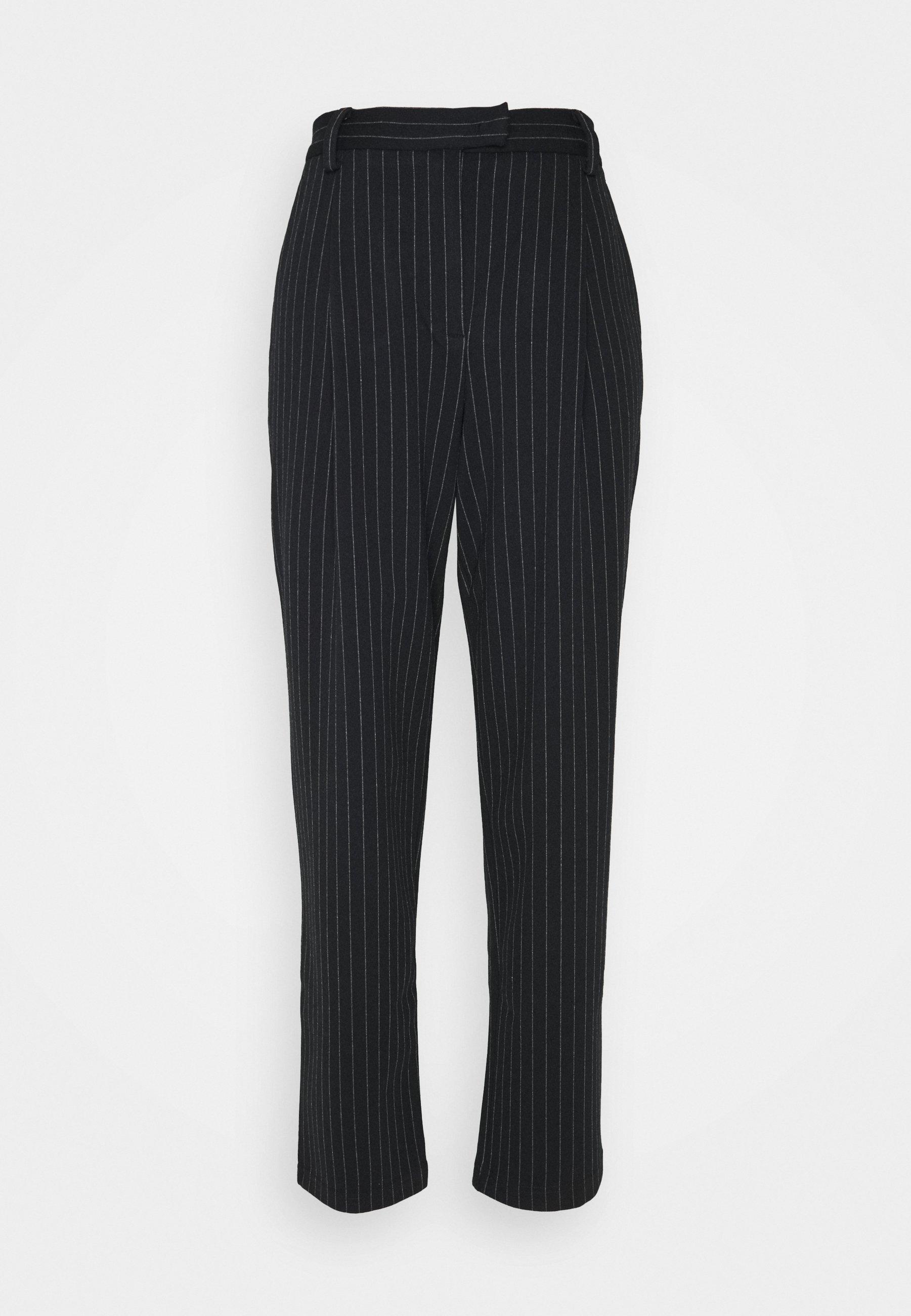 Women MAROCCO - Trousers