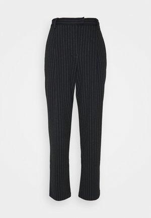 MAROCCO - Trousers - blau