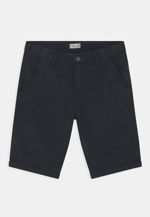 MISTO - Shorts - total eclipse