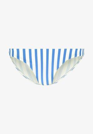 TROPIC - Bikini bottoms - multi