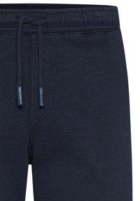 Cinque - Shorts - blue - 2
