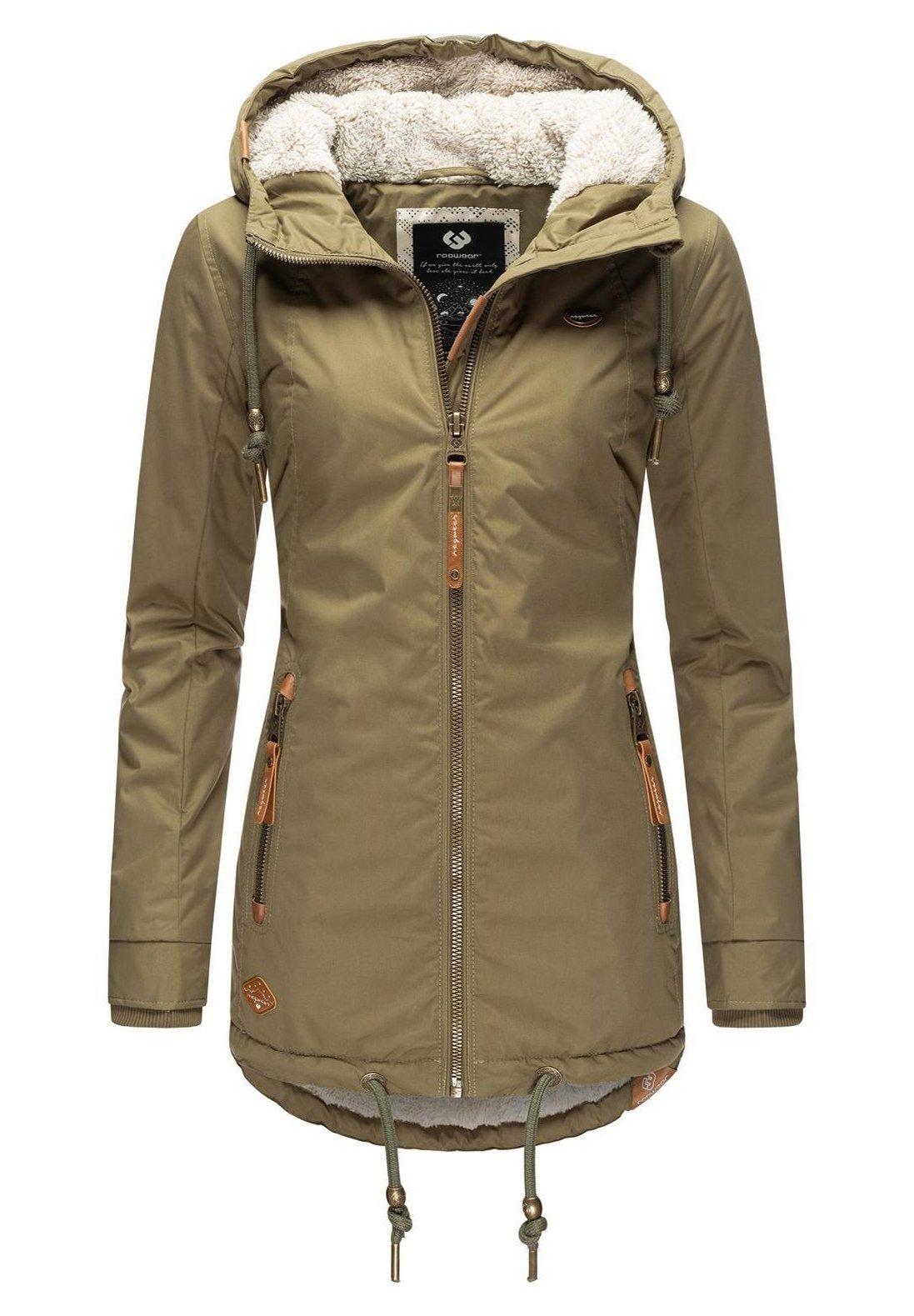 Mäntel für Damen Größe XL online kaufen | Zalando
