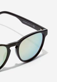 Hawkers - CRUSH - Sunglasses - black - 6