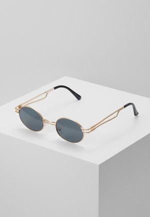 ONSSUNGLASSES UNISEX - Sluneční brýle - slate black