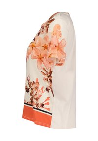Marc Cain - Blouse - weiss - 1