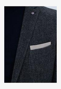 CG – Club of Gents - Blazer jacket - dark grey - 4