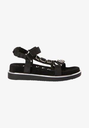 BAKER BY TED BAKER - Sandals - black
