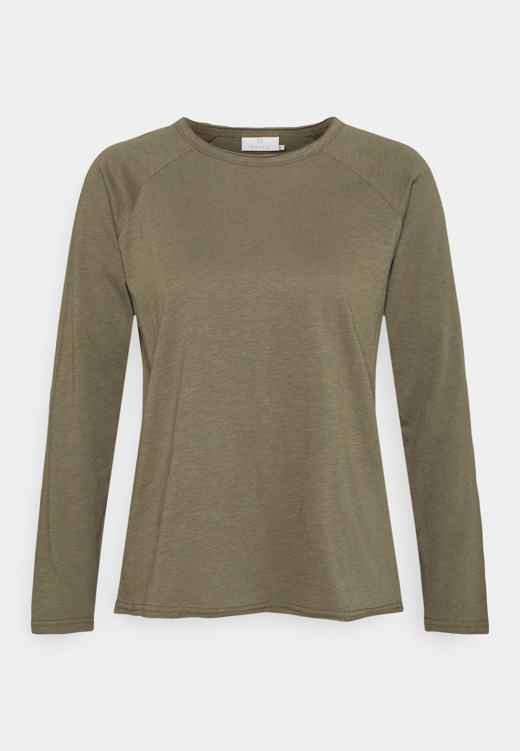 Women VITTA - Long sleeved top