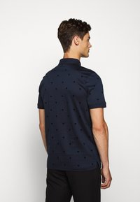 JOOP! - PASCAL - Polo shirt - dark blue - 2